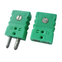 Standard Connector (ZZ-S06)