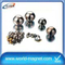 Chrome Precision Steel Ball Bearing