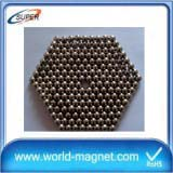 12mm Ball Magnet Neodymium Magnet Spheres