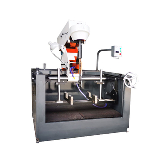 3MB9817 Cylinder Honing Machine From China Factory
