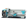 BL250G 250mm Swing over Bed Horizontal Lathe Machine