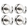 Strong Small Magnetic Hooks neodymium fishing magnet