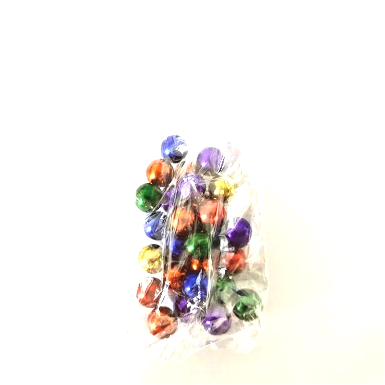 Novel puzzle toy wholesale permanent neodymium colorful magnetic sticks and balls