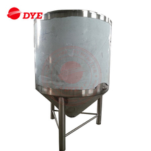 Dye beer and wine home brewing components equipment for sale