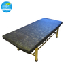 Disposable table massage bed sheets cover normal type