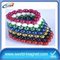 Best 5mm 3D Magnet Balls Magic Beads Puzzle Ball magnetic