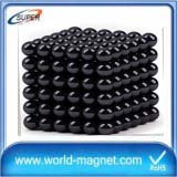 High Quality Low-Priced Magnetic Sphere Ball