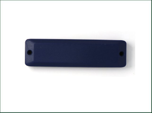 Anti Metal Tag for Tracking Metal Products