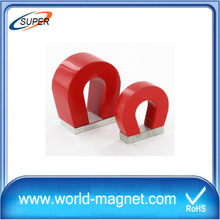 high quality Variety ALNICo Magnet