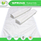 Newborn Waterproof Portable Baby Care Diaper Changing Mat Pad