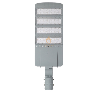 High Power 180W Modular IP65 Adjustable LED Street Lamp for Highway Main Road Lighting