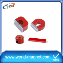 Selling Inexpensive high quality ALNICo Magnet