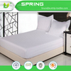 Antibacterial Waterproof Twin Size Bed Bug Proof Mattress Covers