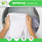 Premium Baby Changing Pad Liners 3-Pack, Soft and Smooth Bamboo Terry Cloth Surface