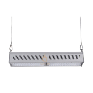 100W LED Linear Light