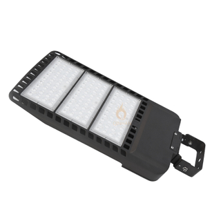 200Watt Outdoor LED Parking Fixture