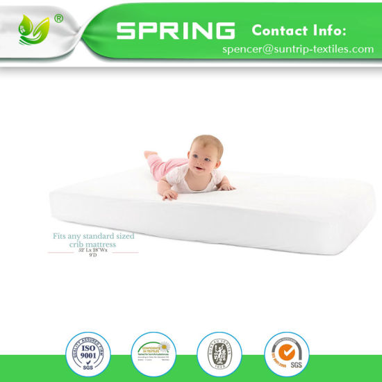 Baby High Quality Waterproof And Breathable Cradle