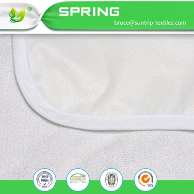 Baby Waterproof Changing Pad Liners and Cover Baby Bed Pad