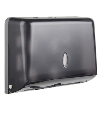 Best selling Paper Towel Dispenser for hotel KW-604