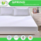 Waterproof Twin XL Mattress Bed Protector Cover Sheet Hypoallergenic Cotton Soft