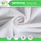 Terry Water Proof Breathable Anti Allergy, Extra Deep Fitted Mattress Protectors