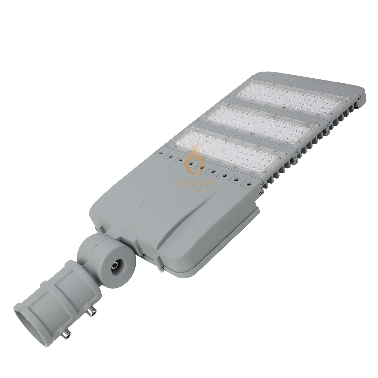 IP65 Modular High Power 150lm/W 120W Adjustable LED Street Road Light with 5 Years Warranty