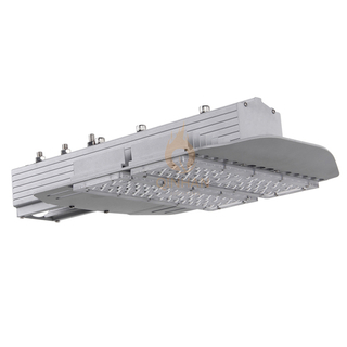 60W LED Street Light-Economic options