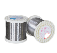 Type J thermocouple bare wire