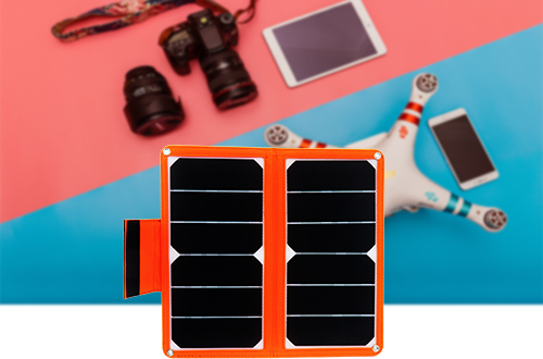billetera-usb-solar-charger-12