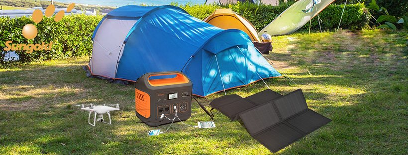 portable solar power supply.jpg