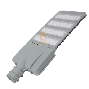 Outdoor IP65 High Power 200W Modular Adjustable LED Street Light for Highway Main Road Lighting