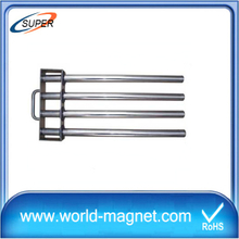 High Quality 12000 Gauss NdFeB Bar magnet