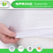 Mattress Protector Premium Hypoallergenic - 100% Waterproof, Fitted Mattress Cover Size Queen