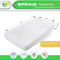 Baby Product Premium Mattress Protector with TPU Laminate