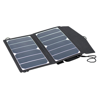 2x7w-Solar-Charger