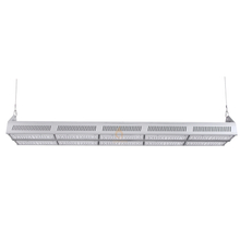 500W LED Linear Light
