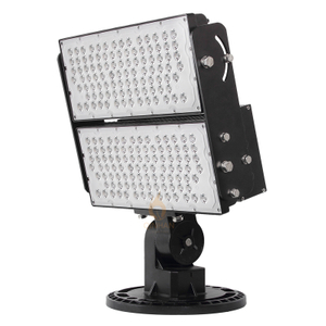 IP66 600W Led Sports Ground Lighting
