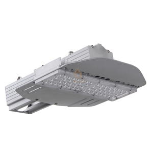 30W LED Street Light - Economic options