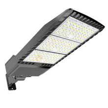 250W Led Outdoor Parking Lot Light