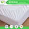 100% Waterproof Hypoallergenic, Bed Bug and Dust Mite Protection Mattress Protector Queen Size