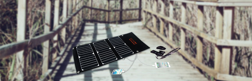 usb-solar-charger-11