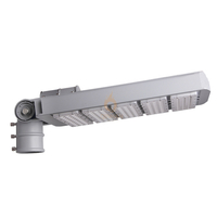 200W LED Street Light for Highway