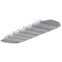 Low Cost 300W LED Street Light Outdoor