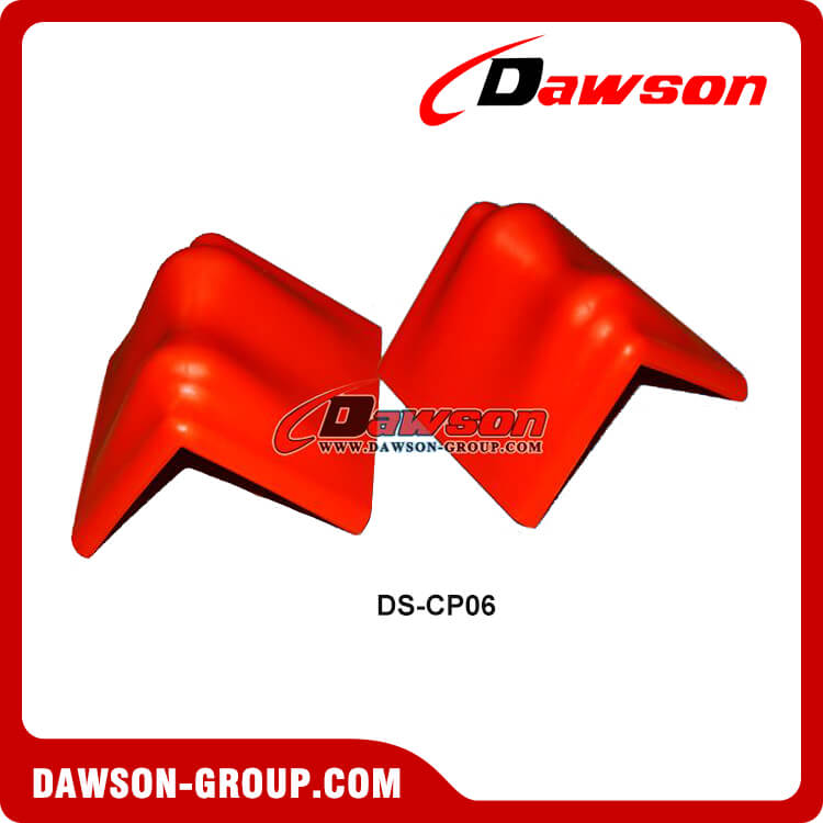 DS-CP06 Polyurethane corner protector China Manufacturer supplier(2)