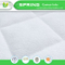 Premium Zippered Waterproof Mattress Encasement Hypoallergenic Breathable Cover