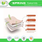 Hypoallergenic Waterproof Mattress Cover/Baby Urine Pad/Baby Changing Pad