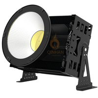 New 1500W LED Flood light