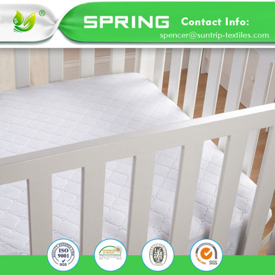 Baby Mattress Cover Protector
