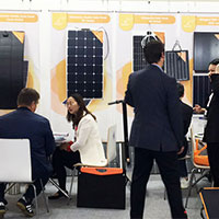 Nos vemos Intersolar Europe 2019