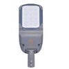 150W Adjustable Angle IP66 150lm/W Outdoor LED Street Garden Parking Lot Lamp